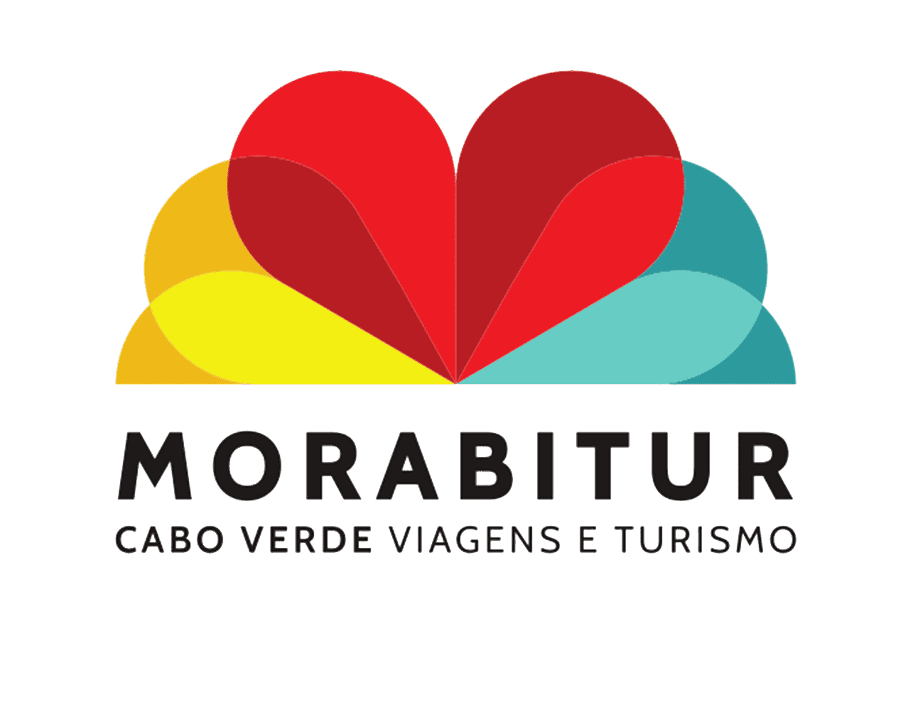 Logo_Morabitur_Hi_Res_zip