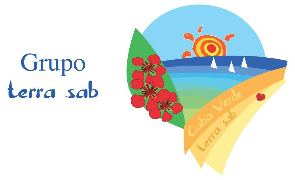 Terra Sab Logo HD