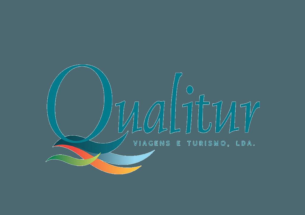 qualitur-logo - Cópia