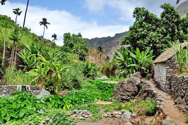 Atlantur_Cabo_Verde