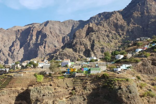 Atlantur_Alto_Mira_Cabo_Verde