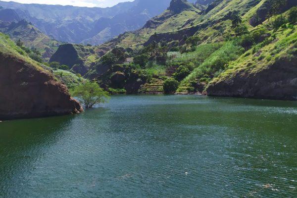 Atlantur_Barragem_Cabo_Verde