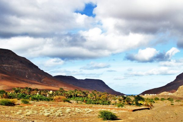 Atlantur_Trekking_Calhau_Sao_Vicente_Cabo_Verde