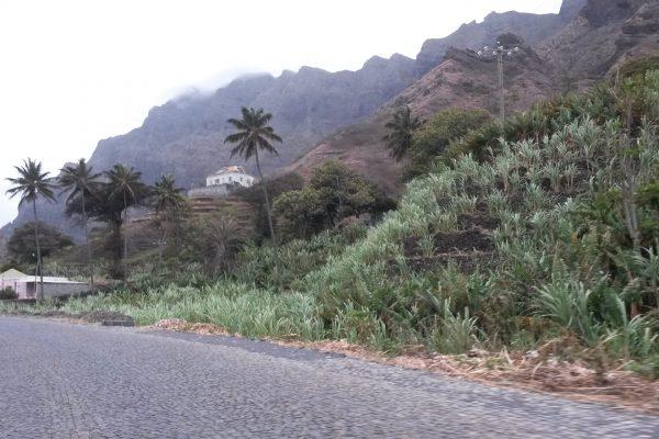 Atlantur_Coculi_Cabo_Verde