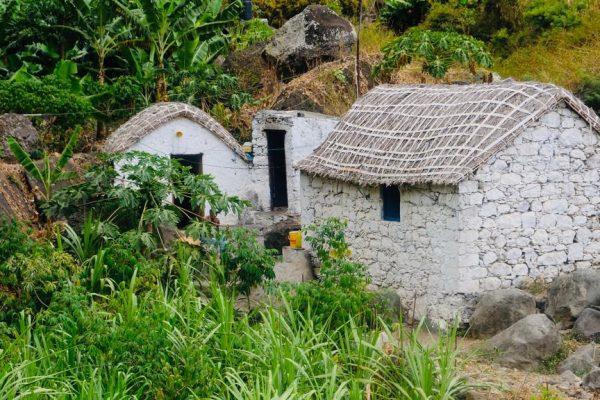 Atlantur_Descoberta_Santo_Antao_Cabo_Verde