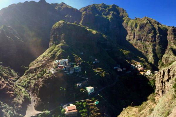 Atlantur_Fontainhas_Cabo_Verde