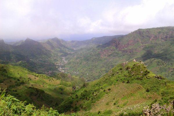 Atlantur_Serra_Malagueta_Santiago_Cabo_Verde