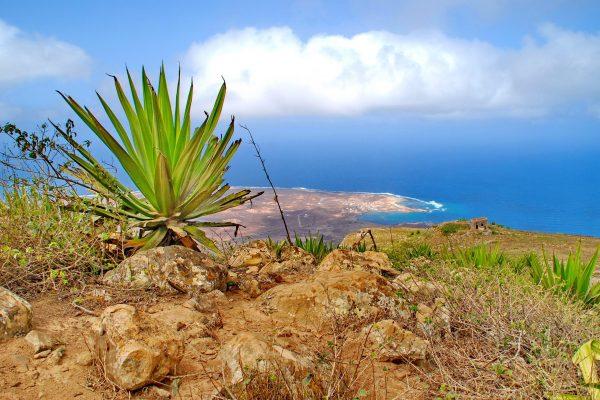 Atlantur_Monte_Verde_Sao_Vicente_Cabo_Verde