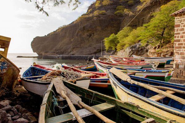 Atlantur_Ribeira_da_Barca_Santiago_Cabo_Verde