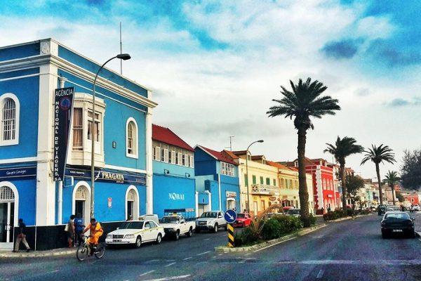 Atlantur_Mindelo_Sao_Vicente_Cabo_Verde
